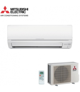 Aer Conditionat MITSUBISHI ELECTRIC MSZ-HJ35VA Inverter 12000 BTU/h