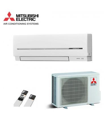 Aer Conditionat MITSUBISHI ELECTRIC MSZ-SF50VE / MUZ-SF50VE Inverter 18000 BTU/h