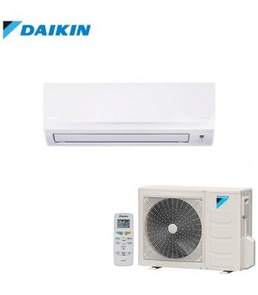 Aer Conditionat DAIKIN FTXB35C / RXB35C Inverter 12000 BTU/h