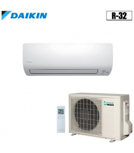 Aer Conditionat DAIKIN FTXM35K / RXM35L Inverter 12000 BTU/h