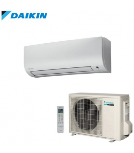 Aer Conditionat DAIKIN FTX60K / RX60K Inverter 22000 BTU/h