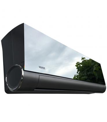 Aer Conditionat VIVAX V-Design ACP-12CH35AEVI Wi-Fi R410A Inverter 12000 BTU/h