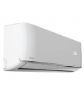 Aer Conditionat VIVAX R-Design ACP-12CH35AERI Wi-Fi Ready R32 Inverter 12000 BTU/h