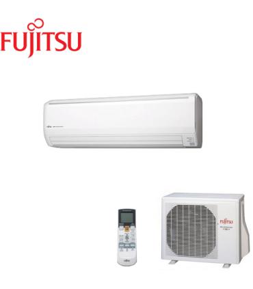 Aer Conditionat FUJITSU ASYG18LFCA / AOYG18LFC Inverter 18000 BTU/h