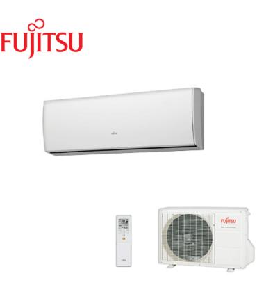 Aer Conditionat FUJITSU ASYG12LUCA / AOYG12LUCA Inverter 12000 BTU/h