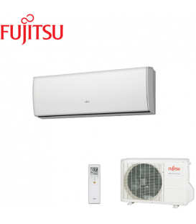 Aer Conditionat FUJITSU ASYG09LUCA / AOYG09LUCA Inverter 9000 BTU/h
