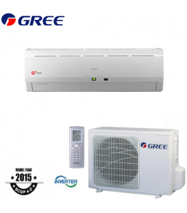 Aer Conditionat GREE G10 GWH24MD Inverter 24000 BTU/h