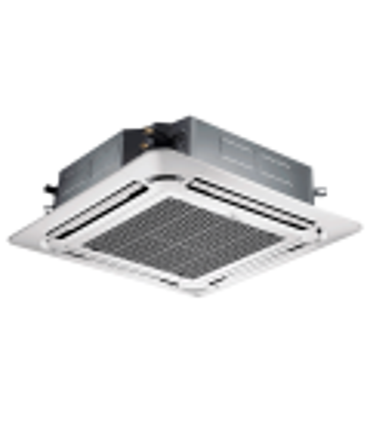 Aer Conditionat CASETA MIDEA MCD-36HRFN1 Inverter 36000 BTU/h