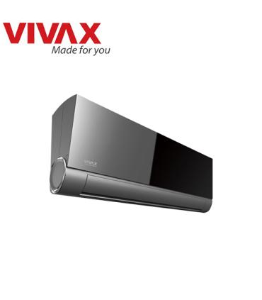 Unitate interioara Aer Conditionat MULTISPLIT VIVAX ACP-09CIFM25AEVI Inverter 9000 BTU/h