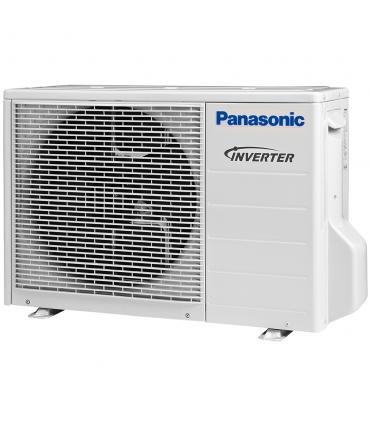 Aer Conditionat PANASONIC STANDARD INVERTER CS-FZ35UKE / CU-FZ35UKE R32 12000 BTU/h