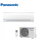 Aer Conditionat PANASONIC STANDARD INVERTER CS-FZ50UKE / CU-FZ50UKE R32 18000 BTU/h