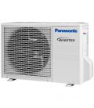 Aer Conditionat PANASONIC STANDARD INVERTER CS-FZ50UKE / CU-FZ50UKE R32 18000 BTU/h