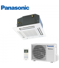 Aer Conditionat CASETA PANASONIC E9-PB4EA Inverter 9000 BTU/h
