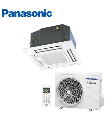 Aer Conditionat CASETA PANASONIC CS-E18RB4EAW / CU-E18RBEA Inverter 18000 BTU/h