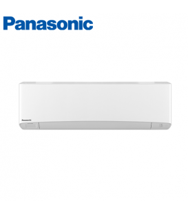 Unitate interioara Aer Conditionat MULTISPLIT PANASONIC ETHEREA WHITE CS-Z9SKEW Inverter 9000 BTU/h