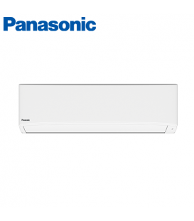Unitate interioara Aer Conditionat MULTISPLIT PANASONIC TZ WHITE CS-TZ25TKEW Inverter 9000 BTU/h