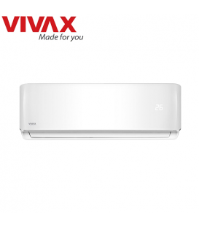 Unitate interioara Aer Conditionat MULTISPLIT VIVAX ACP‐07CIFM21AERI Inverter 7000 BTU/h