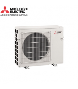 Unitate exterioara Aer Conditionat MULTISPLIT MITSUBISHI ELECTRIC MXZ-4E83VA Inverter 30000 BTU/h