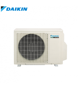 Unitate exterioara Aer Conditionat MULTISPLIT DAIKIN 2MXS40H Inverter 15000 BTU/h