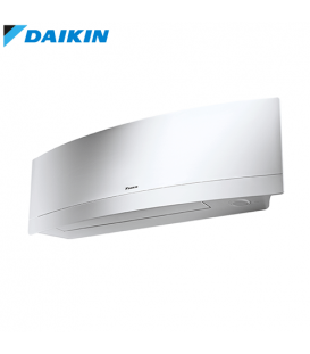 Unitate interioara Aer Conditionat DAIKIN Emura FTXG20LW Inverter 7000 BTU/h