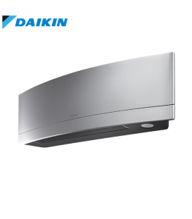 Unitate interioara Aer Conditionat DAIKIN Emura FTXG20LS Inverter 7000 BTU/h