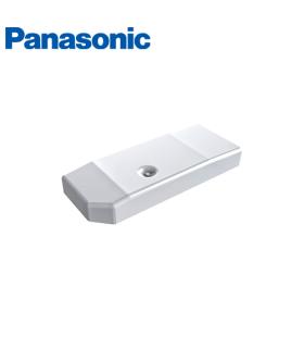 Interfata Wi-Fi pentru climatizare Panasonic AC-WIFI-1x