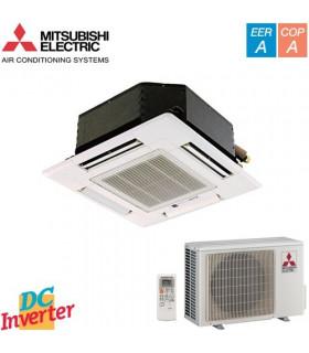 Aer Conditionat CASETA MITSUBISHI ELECTRIC SLZ-KA50VAQ Standard Inverter 18000 BTU/h
