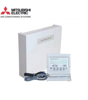 Interfata comunicare Aer-Apa Mitsubishi Electric PAC-IF031B-E