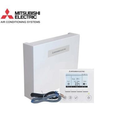 Interfata comunicare Aer-Apa Mitsubishi Electric PAC-IF061B-E