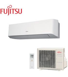 Aer Conditionat FUJITSU ASYG12LMCE / AOYG12LMCE Inverter 12000 BTU/h