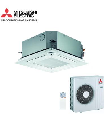 Aer Conditionat CASETA MITSUBISHI ELECTRIC SLZ-KF60VA Standard Inverter 22000 BTU/h