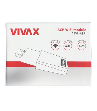 Modul Wi-Fi Vivax