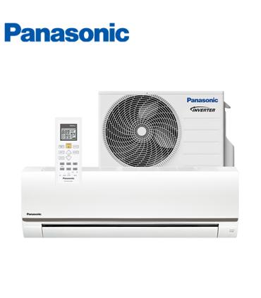 Aer Conditionat PANASONIC CS-BE25TKE / CU-BE25TKE Inverter 9000 BTU/h