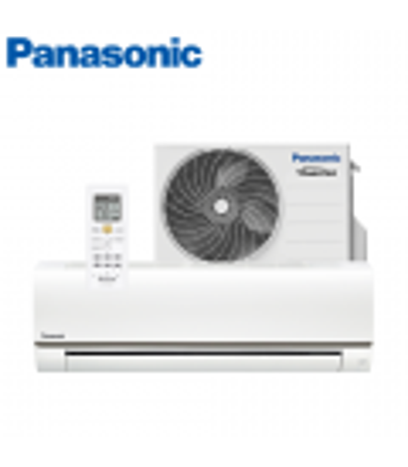 Aer Conditionat PANASONIC CS-BE35TKE / CU-BE35TKE Inverter 12000 BTU/h