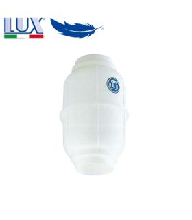 Ventilator de hota LUX Serie K 70, fabricat in Italia, debit 240 mc/h