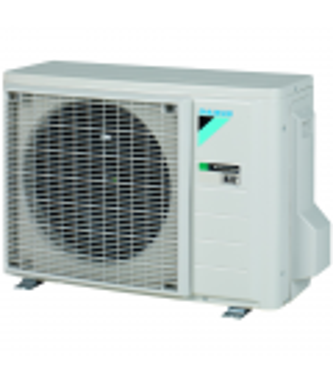 Aer Conditionat DAIKIN Stylish Bluevolution R32 FTXA25AW Inverter 9000 BTU/h