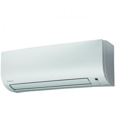 Aer Conditionat DAIKIN Comfora Bluevolution R32 FTXP50L Inverter 18000 BTU/h