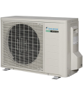 Aer Conditionat DAIKIN Comfora Bluevolution R32 FTXP60L Inverter 22000 BTU/h