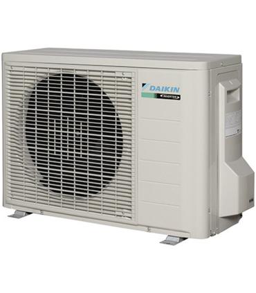 Aer Conditionat DAIKIN Comfora Bluevolution R32 FTXP71L Inverter 24000 BTU/h