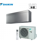 Aer Conditionat DAIKIN Stylish Bluevolution FTXA35AS / RXA35A Inverter R32 12000 BTU/h