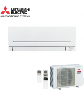 Aer Conditionat MITSUBISHI ELECTRIC MSZ-AP35VG / MUZ-AP35VG R32 Inverter 12000 BTU/h
