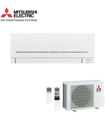 Aer Conditionat MITSUBISHI ELECTRIC MSZ-AP35VG / MUZ-AP35VG R32 Inverter 12000 BTU/h