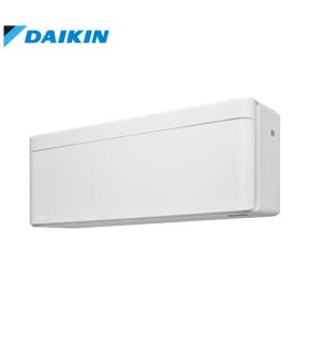 Unitate interioara Aer Conditionat DAIKIN Stylish FTXA20AW Inverter 7000 BTU/h