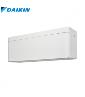 Unitate interioara Aer Conditionat DAIKIN Stylish FTXA25AW Inverter 9000 BTU/h