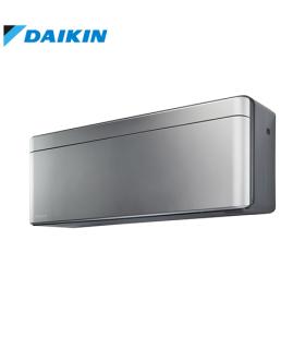 Unitate interioara Aer Conditionat DAIKIN Stylish FTXA20AS Inverter 7000 BTU/h