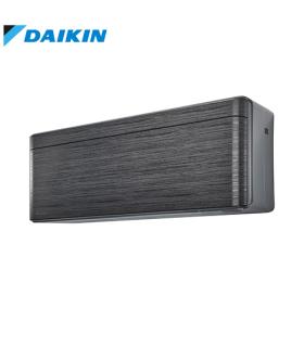 Unitate interioara Aer Conditionat DAIKIN Stylish FTXA20AT Inverter 7000 BTU/h