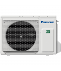 Aer Conditionat PANASONIC TKEA INVERTER SERVER ROOMS Z50-TKEA R32 18000 BTU/h