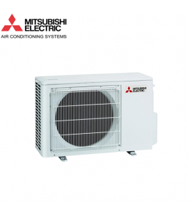 Unitate exterioara Aer Conditionat MULTISPLIT MITSUBISHI ELECTRIC MXZ-2D53VA Inverter 18000 BTU/h