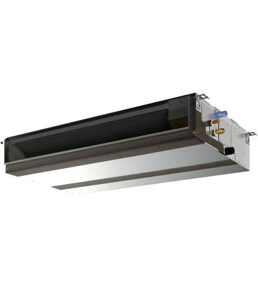 Aer Conditionat DUCT Mitsubishi Electric, PEAD-M125JA / PUHZ-P125VKA 220V Standard Inverter 48000 BTU/h