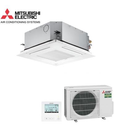 Aer Conditionat CASETA MITSUBISHI ELECTRIC SLZ-M25FA / SUZ-M25VA R32 Standard Inverter 9000 BTU/h